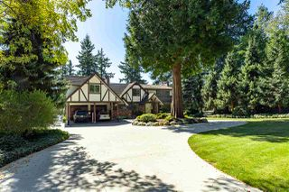"Photo 6: 13894 56 Avenue in Surrey: Panorama Ridge House for sale in ""Panorama Ridge"" : MLS®# R2508338"