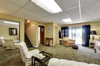 "Photo 32: 13894 56 Avenue in Surrey: Panorama Ridge House for sale in ""Panorama Ridge"" : MLS®# R2508338"