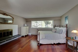 "Photo 24: 13894 56 Avenue in Surrey: Panorama Ridge House for sale in ""Panorama Ridge"" : MLS®# R2508338"