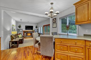 Photo 12: 31 ESCOLA Bay in Port Moody: Barber Street House for sale : MLS®# R2519280
