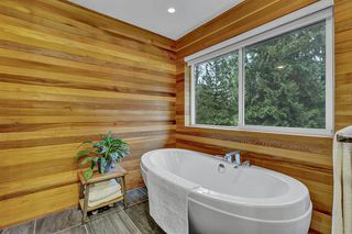Photo 20: 31 ESCOLA Bay in Port Moody: Barber Street House for sale : MLS®# R2519280
