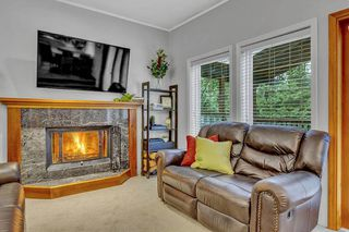 Photo 14: 31 ESCOLA Bay in Port Moody: Barber Street House for sale : MLS®# R2519280