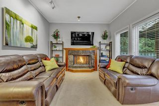 Photo 15: 31 ESCOLA Bay in Port Moody: Barber Street House for sale : MLS®# R2519280