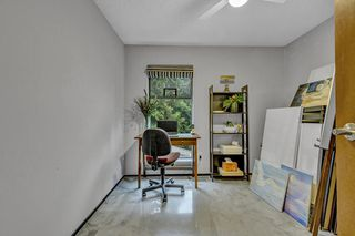 Photo 22: 31 ESCOLA Bay in Port Moody: Barber Street House for sale : MLS®# R2519280
