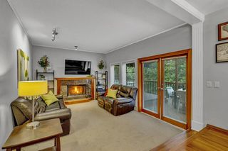 Photo 13: 31 ESCOLA Bay in Port Moody: Barber Street House for sale : MLS®# R2519280