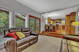 Photo 16: 31 ESCOLA Bay in Port Moody: Barber Street House for sale : MLS®# R2519280
