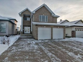 Main Photo: 11717 12 Avenue in Edmonton: Zone 16 House for sale : MLS®# E4221627