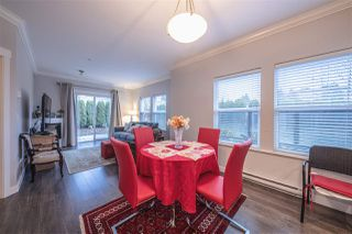 Photo 2: 106 11580 223 Street in Maple Ridge: West Central Condo for sale : MLS®# R2520724