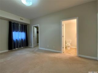 Photo 7: 305 830A CHESTER Road in Moose Jaw: Hillcrest MJ Residential for sale : MLS®# SK837410