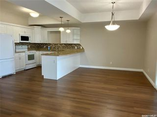 Photo 3: 305 830A CHESTER Road in Moose Jaw: Hillcrest MJ Residential for sale : MLS®# SK837410