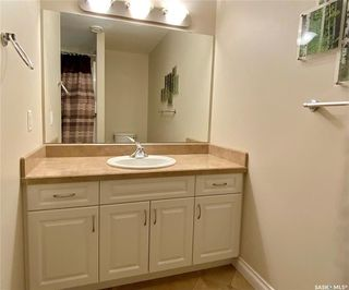 Photo 14: 305 830A CHESTER Road in Moose Jaw: Hillcrest MJ Residential for sale : MLS®# SK837410