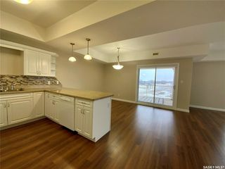 Photo 5: 305 830A CHESTER Road in Moose Jaw: Hillcrest MJ Residential for sale : MLS®# SK837410