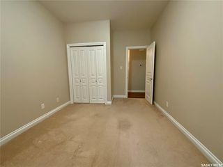 Photo 12: 305 830A CHESTER Road in Moose Jaw: Hillcrest MJ Residential for sale : MLS®# SK837410