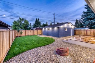 Photo 48: 5211 VERONICA Road NW in Calgary: Varsity Detached for sale : MLS®# A1056242
