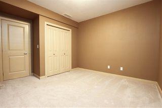 Photo 30: 26 276 CRANFORD Drive: Sherwood Park Condo for sale : MLS®# E4223915