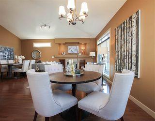 Photo 13: 26 276 CRANFORD Drive: Sherwood Park Condo for sale : MLS®# E4223915
