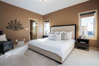 Photo 20: 26 276 CRANFORD Drive: Sherwood Park Condo for sale : MLS®# E4223915