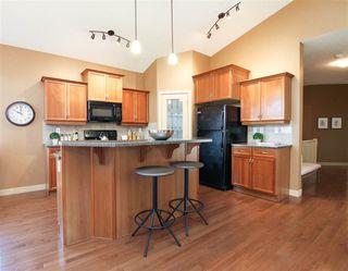 Photo 14: 26 276 CRANFORD Drive: Sherwood Park Condo for sale : MLS®# E4223915
