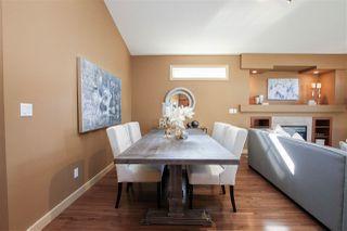 Photo 17: 26 276 CRANFORD Drive: Sherwood Park Condo for sale : MLS®# E4223915
