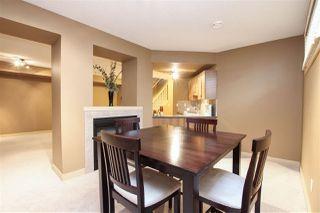 Photo 28: 26 276 CRANFORD Drive: Sherwood Park Condo for sale : MLS®# E4223915