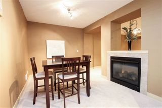Photo 27: 26 276 CRANFORD Drive: Sherwood Park Condo for sale : MLS®# E4223915