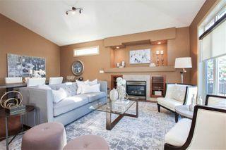 Photo 6: 26 276 CRANFORD Drive: Sherwood Park Condo for sale : MLS®# E4223915