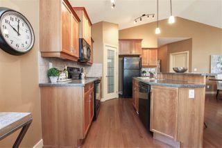 Photo 10: 26 276 CRANFORD Drive: Sherwood Park Condo for sale : MLS®# E4223915