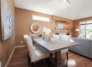 Photo 18: 26 276 CRANFORD Drive: Sherwood Park Condo for sale : MLS®# E4223915