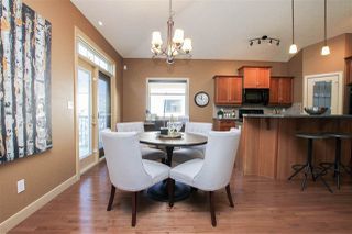 Photo 12: 26 276 CRANFORD Drive: Sherwood Park Condo for sale : MLS®# E4223915