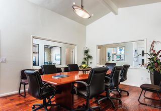 Photo 5: Property for sale: 4526-38 CASS STREET in SAN DIEGO