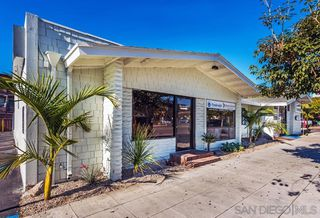Photo 1: Property for sale: 4526-38 CASS STREET in SAN DIEGO