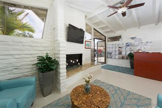 Photo 9: Property for sale: 4526-38 CASS STREET in SAN DIEGO