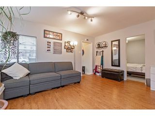 """Photo 9: 34680 2ND Avenue in Abbotsford: Poplar House for sale in """"HUNTINGDON VILLAGE"""" : MLS®# R2528448"""