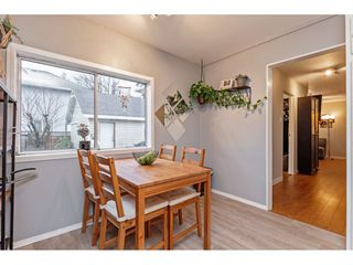 """Photo 18: 34680 2ND Avenue in Abbotsford: Poplar House for sale in """"HUNTINGDON VILLAGE"""" : MLS®# R2528448"""