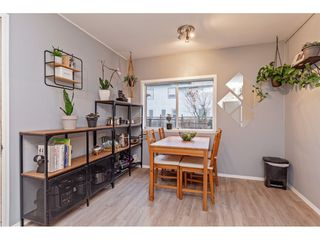 """Photo 17: 34680 2ND Avenue in Abbotsford: Poplar House for sale in """"HUNTINGDON VILLAGE"""" : MLS®# R2528448"""