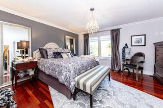 Photo 15: 14 Richard Butler Drive in Whitby: Rural Whitby House (2-Storey) for sale : MLS®# E4514869