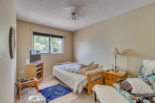 Photo 13: 12 12123 222 Street in Maple Ridge: West Central House for sale : MLS®# R2393189