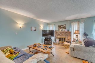 Photo 3: 12 12123 222 Street in Maple Ridge: West Central House for sale : MLS®# R2393189