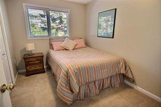 Photo 8: 68 303 TWIN BROOKS Drive in Edmonton: Zone 16 House Half Duplex for sale : MLS®# E4168882