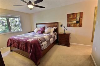 Photo 9: 68 303 TWIN BROOKS Drive in Edmonton: Zone 16 House Half Duplex for sale : MLS®# E4168882