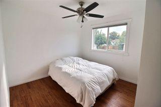 Photo 9: 12331 130 Street in Edmonton: Zone 04 House for sale : MLS®# E4169483