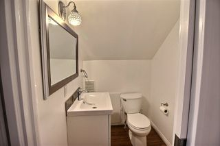 Photo 12: 12331 130 Street in Edmonton: Zone 04 House for sale : MLS®# E4169483