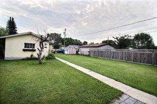 Photo 2: 12331 130 Street in Edmonton: Zone 04 House for sale : MLS®# E4169483