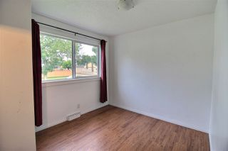 Photo 7: 12331 130 Street in Edmonton: Zone 04 House for sale : MLS®# E4169483