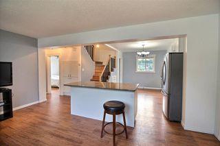 Photo 6: 12331 130 Street in Edmonton: Zone 04 House for sale : MLS®# E4169483
