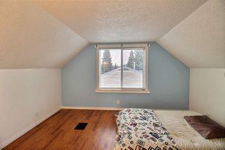 Photo 13: 12331 130 Street in Edmonton: Zone 04 House for sale : MLS®# E4169483