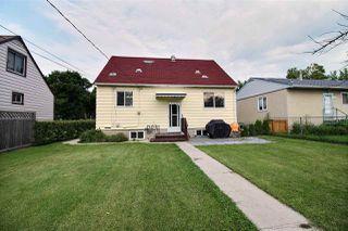 Photo 3: 12331 130 Street in Edmonton: Zone 04 House for sale : MLS®# E4169483