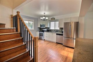 Photo 10: 12331 130 Street in Edmonton: Zone 04 House for sale : MLS®# E4169483