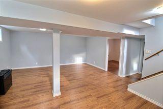Photo 15: 12331 130 Street in Edmonton: Zone 04 House for sale : MLS®# E4169483