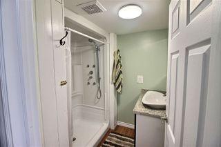 Photo 16: 12331 130 Street in Edmonton: Zone 04 House for sale : MLS®# E4169483